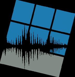 baudyn Logo
