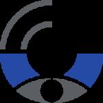 Logo Sachverständiger Rosenquist